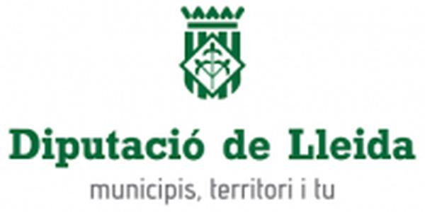 Pla de camins de titularitat municipal 2017
