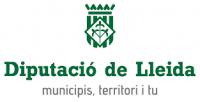 Subvenció Diputació de Lleida Pla Dinamització Local, any 2019