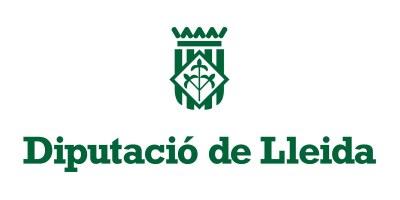 """Subvenció Diputació Lleida """"Arranjament de les piscines municipals"""""""