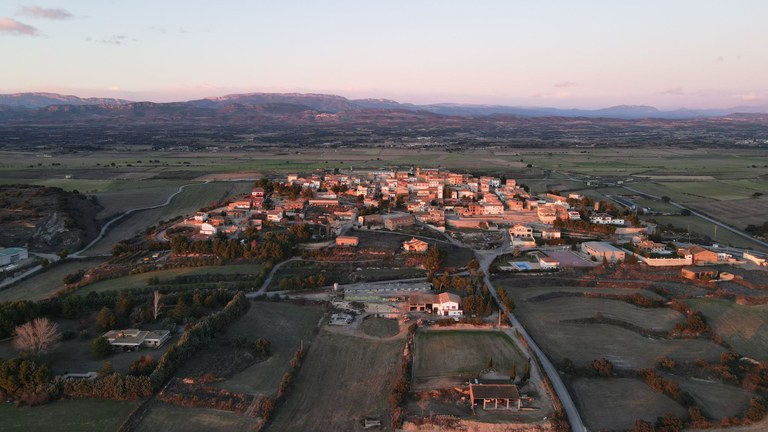 Bellmunt d'Urgell.jpg